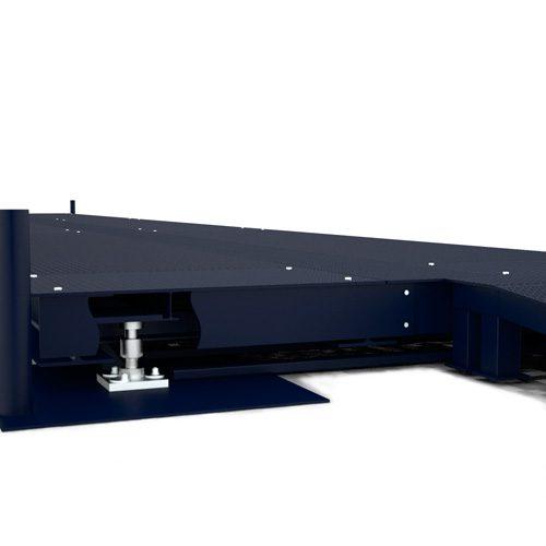 Detalle-célula-en-plataforma