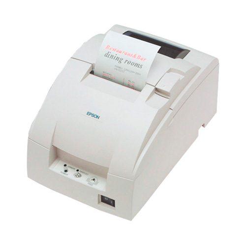 Impresora-de-tickets,-listados-varios-y-gestión-de-pesaje