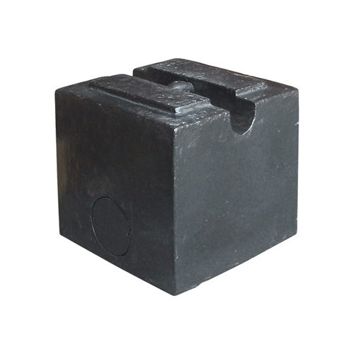PESA-GANCHO-GRUA-1000kg