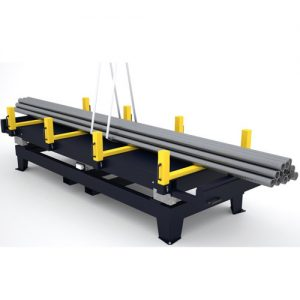 Plataforma-pesaje-hierros