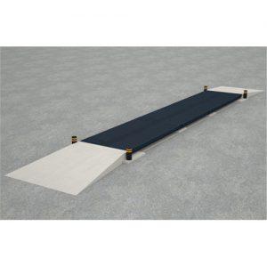 bascula-Plataforma-sobresuelo