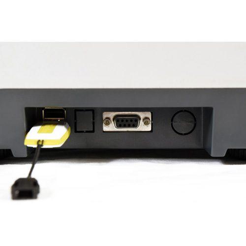 balanza T10-T20-SALIDA-RS232-USB
