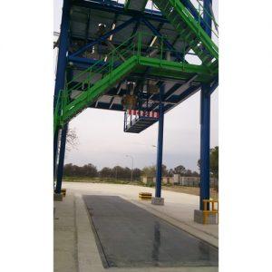 Tolva-de-carga-directa-para-camiones